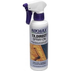 NIKWAX TX. Direct Spray-On 300 ml
