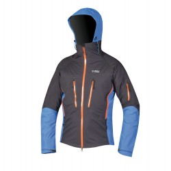 Bunda Direct Alpine Trango