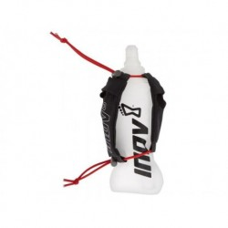 Softflask Inov-8 Race ultra 0,25