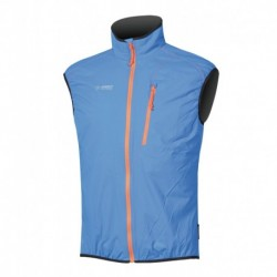 Vesta Direct Alpine ALPHA VEST modrá