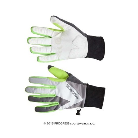 Rukavice BLIZZARD GLOVES